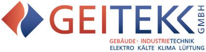 Geitekk GmbH